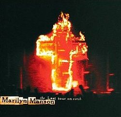 Marilyn Manson - The Last Tour On Earth cover.jpg