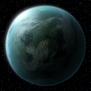 PlanetNaboo.png