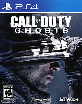 Call of Duty- Ghosts Cover Art.jpeg