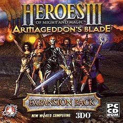 Heroes Of Might And Magic 3 Armageddons Blade-front.jpg
