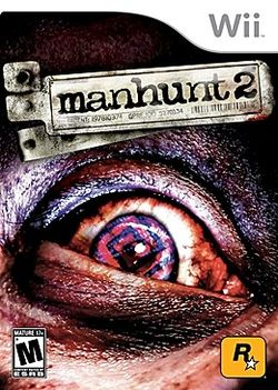 Manhunt 2 Wii Box Art FINAL.jpg
