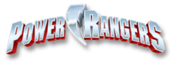 Power rangers logo.png