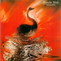 Depeche Mode - Speak & Spell (album cover).jpg