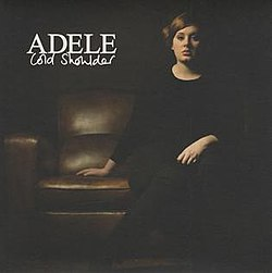 Adele - Cold Shoulder.jpg