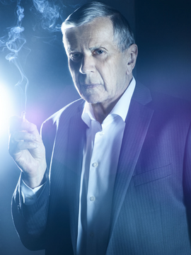 Cigarette Smoking Man Promo Season 11.png