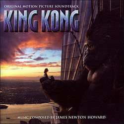 King Kong 2005 J N Howard.jpg