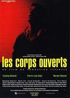 Les Corps ouverts poster.jpg