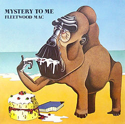 Mystery to Me cover.jpg