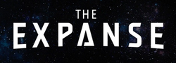 The Expanses tv logo.png