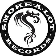 Smoke-A-Lot Records.jpeg