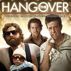The Hangover Soundtrack.jpg