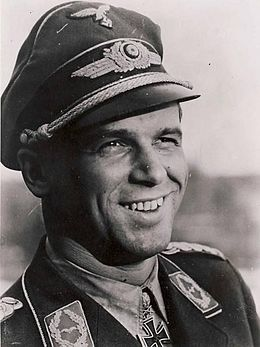 Hans Philipp German Luftwaffe fighter ace.jpg
