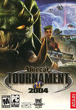 Unreal Tournament 2004 front.jpg