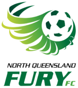 North Queensland Fury.png