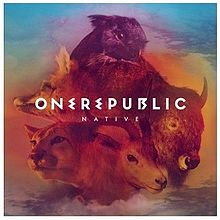 Onerepublic native artwork.jpeg