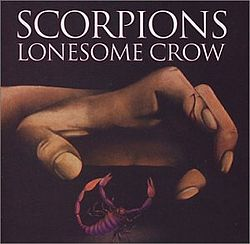 Scorpions-Lonesome Crow.jpg