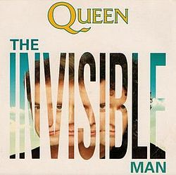 The-invisible-man-uk7front.jpg