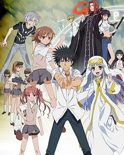 To Aru Majutsu no Index.jpg