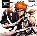 Bleach Original Soundtrack.jpg