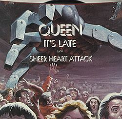 Queen-Its-Late.jpg