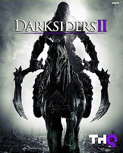 Darksiders II cover.jpg