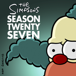 The Simpsons season 27.png
