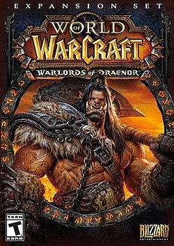 World of Warcraft Warlords of Draenor.jpg
