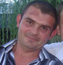 Новак Ігор Володимирович.jpg