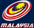 Malaysia national ice hockey team Logo.png