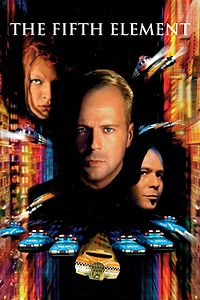 Fifth element(1997).jpg