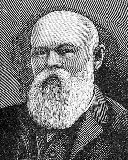 Vaschenko vasyl fedotovych.jpg