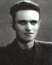 Буртник Василь