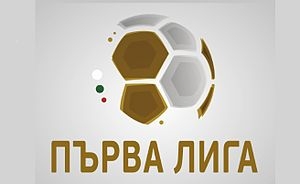 First Professional Football League (Bulgaria) logo.jpg