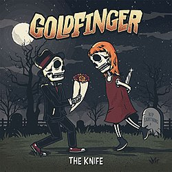Goldfinger - The Knife.jpg