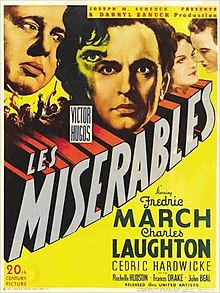 Les Miserables 1935 poster.jpg