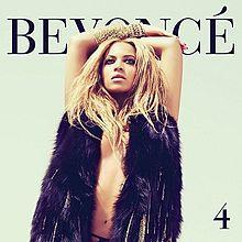 2011 записаний 2009 2011 жанр r b соул поп