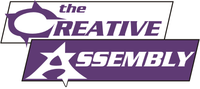The creative assembly-logo.png