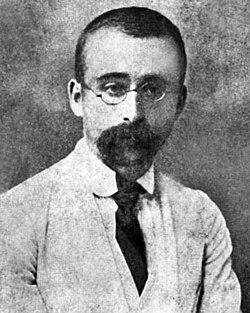 Ковалевський Микола Миколайович.jpg