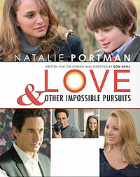 LoveandOtherImpossiblePursuits poster.jpg