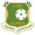 150px-Cook Islands FA.png