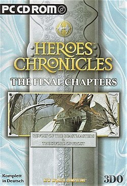 Heroes Chronicles box art.jpg