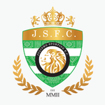 Julinho Football Club.png