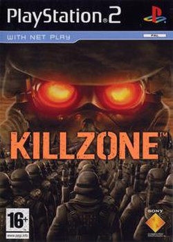 Killzone PS2 cover.jpeg