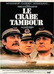 Le Crabe Tambour poster.jpg