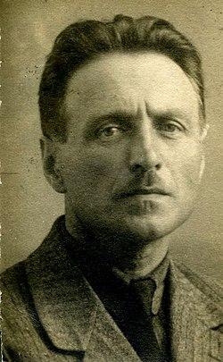 https://upload.wikimedia.org/wikipedia/uk/thumb/1/14/Photo-boychuk-mykhaylo-lvovych.jpg/250px-Photo-boychuk-mykhaylo-lvovych.jpg
