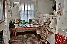 Книги Меморіальний музей-садиба Катерини Білокур.jpg
