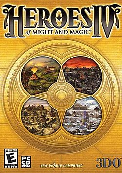 Heroes of might and magic iv boxart.jpg