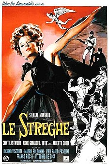 Le Streghe poster.jpg