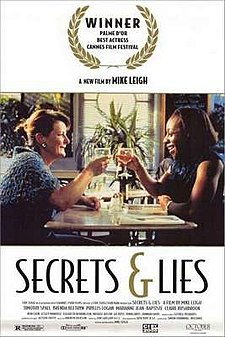 Secrets and Lies 1996 poster.jpg