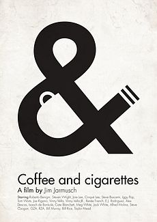 Coffee-And-Cigarettes.jpg